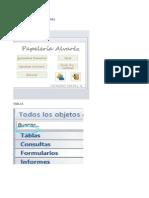 Proyecto Papeleria Alvares