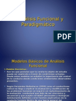 Sesion 9 Analisis Funcional Diag-Info Ucv 2015 II