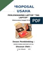 proposal-usaha-tas-laptop (1).docx