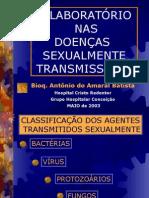 laboratorio.pps