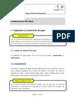 250a 02 01 Modulo2 Potabilizacion