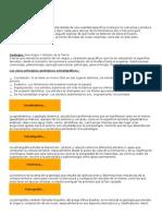 Geociencias - Definiciones.docx