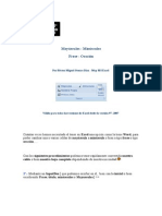 Mayúsculas en Excel.docx