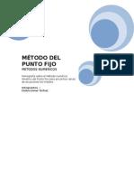 MÉTODO DEL PUNTO FIJO 3.docx