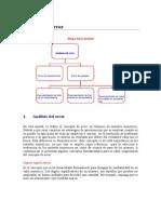 Metodos Numericos - Analisis del Error.doc