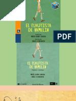 flautista-de-hamelin.pptx