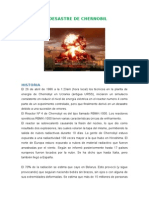 EL DESASTRE DE CHERNOBI1.docx