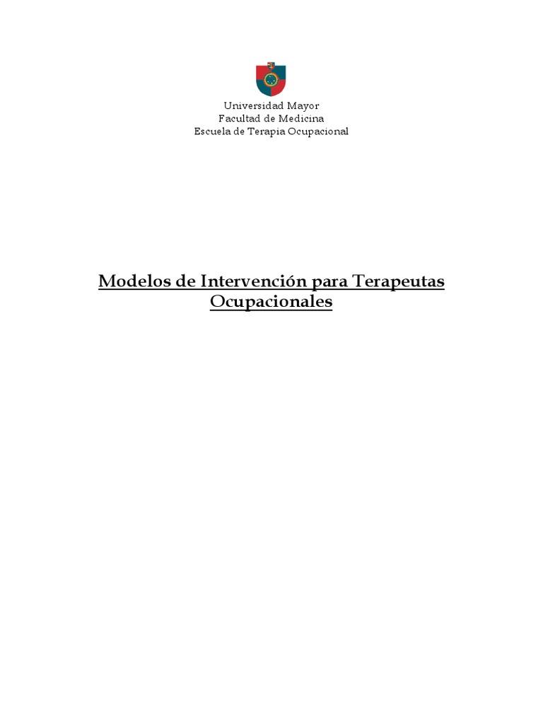 Libro Modelos.pdf