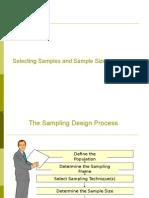_slides 5 - samling and sample size.ppt