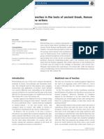 Papavramidou Et Al-2009-Internal Medicine Journal