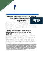 Orientacions_cancer Per Explicar a Nens.pdf