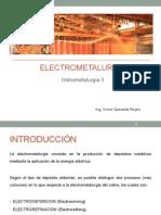 Electrometalurgia_280515