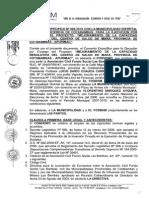 CONVENIO DE CENTRO DE SALUD MARA.pdf