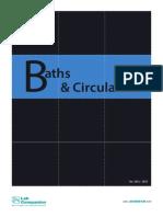 Baño de Recirculacion Lab Companion
