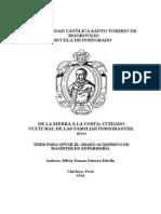 CUIDADO Culturales Familias Migrantes TM_Guerra_Davila_SilviaYoana