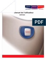 CC-WC-WCP123-128-133 manuel de l'utilisateur.pdf