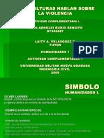 PAPER I Actividad Complementaria 1 Cod 7300667