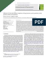 donovan2010.pdf