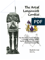 Art-Of-Longsword-Combat,-Book-1.pdf