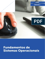 Fundamentos de Sist Operacionais_livro_U1