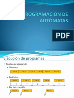 Programación (1)