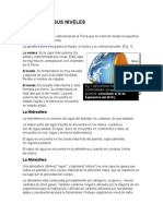 LA GEOSFERA.docx