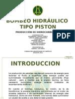 bombeohidraulicotipopiscccccccton-120528163126-phpapp01