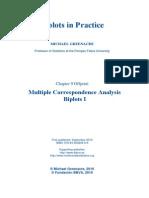 greenacre_c09ok_2010.pdf