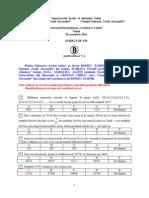 Subiecte_Cristian_Calude_2011_clasa_5_B.pdf