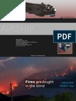 AirShipTG Summary -Gan Briefing 011115