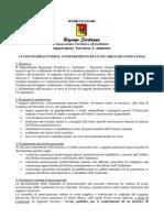 TOLOMEO 2008  MARZO DDG TERRITORIO AMBIENTE.pdf