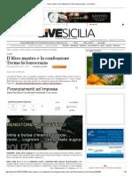 TOLOMEO 2015 HO BISOGNO DI PICCIOLI  ORDINANZA MISURA CAUTELARE 16275 2015 RGNR TOLOMEO  QUATTROCCHI MARRANCA.pdf