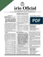 Diario 73061215