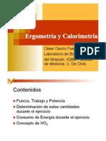 hergometriaycalorimetra-090429152353-phpapp01