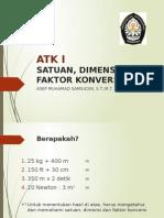 2.-Satuan-Dimensi-dan-Faktor-Konversi-ATK-I