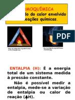 termoquimica_2etapa