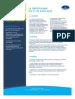 CQY_ISO_14001_ed02