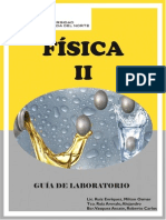 Fisica 2 2015 - 2