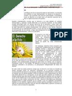 Material Informativo 7