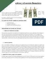 Lavado-de-activos-y-el-secreto-financiero.docx