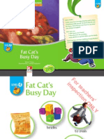 Level d_Fat Cats Busy Day.pdf