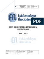 GUIAS-PROTOCOLOS NUTRICION 2014-2015.pdf