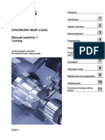 802Dsl_SMMD_0311_en.pdf