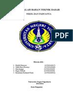 MAKALAH BAHAN TEKNIK DASAR.docx