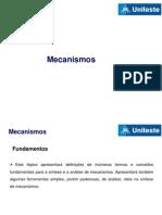 Unidade 02 Mecanismos Aluno Fundamentos(1)