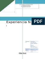 EX 11.docx