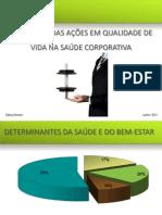 impacto-acoes-2011.pdf