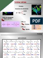 clase5A-proteinas