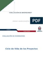 3. Ciclo de Vida de Proyectos(1)