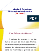 Quimica e Bioquimica_Aula 01